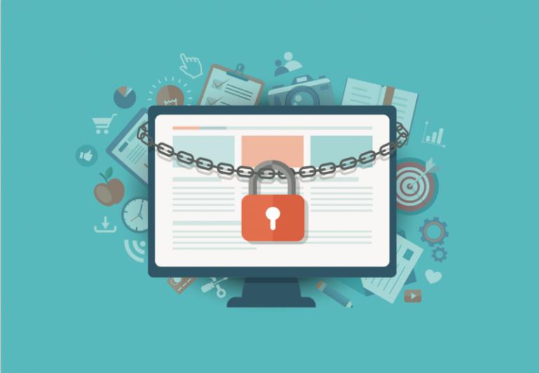 Dit moet u weten over de nieuwe Europese privacywet