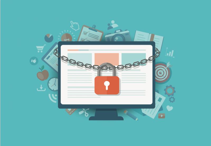 Privacywet