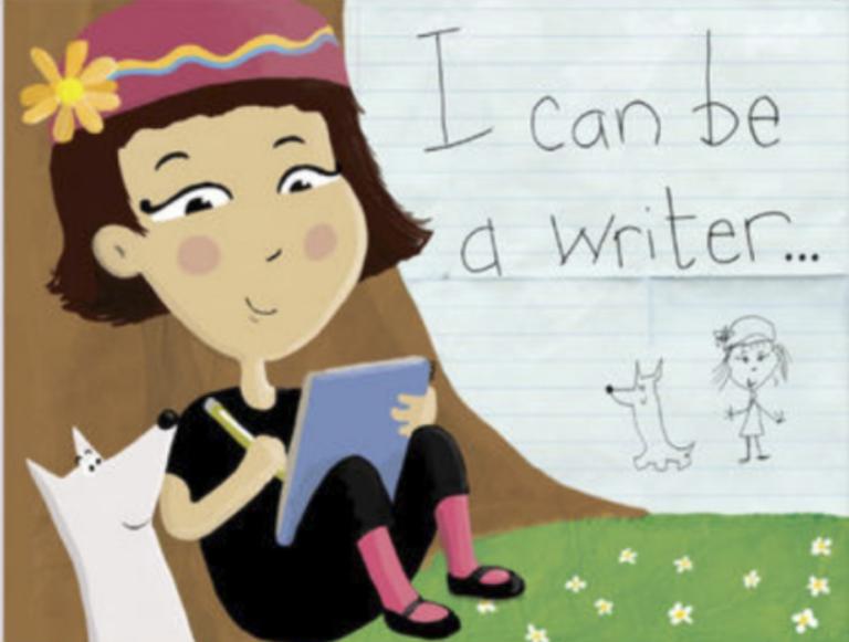 Digital storytelling: verhalen vertellen in de klas