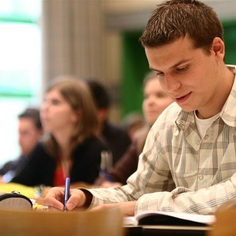 Groeien scholen mee met de leerling?
