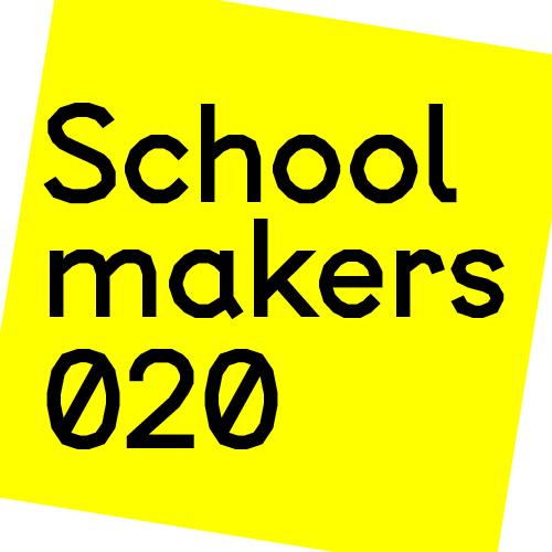 Onze Nieuwe School: de winnaars én een lesidee