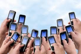 Smartphones als educatieve tool