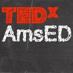 Onderwijs van Morgen op TEDxAmsterdamED