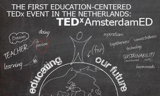 Onderwijstips september 2012
