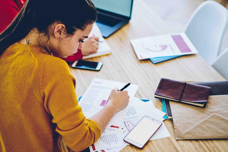 Taal- en rekenprestaties verbeteren: referentieniveaus