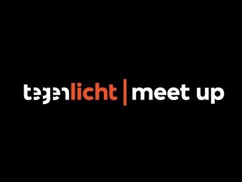 Tegenlicht Meet Up: 'De onderwijzer aan de macht'