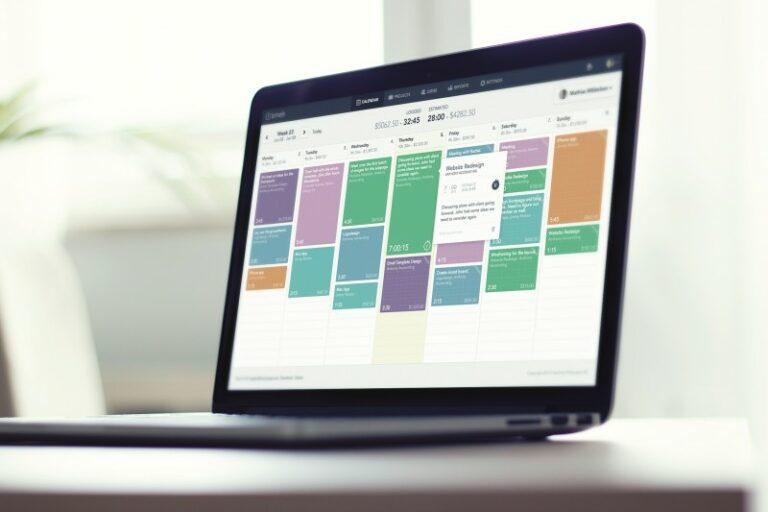Favoriete educatieve apps: planning en timemanagement