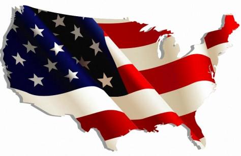 Amerikaanse presidentsverkiezingen vanaf 1945