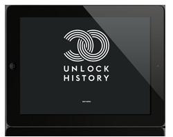 Favoriete educatieve apps: geschiedenis en aardrijkskunde