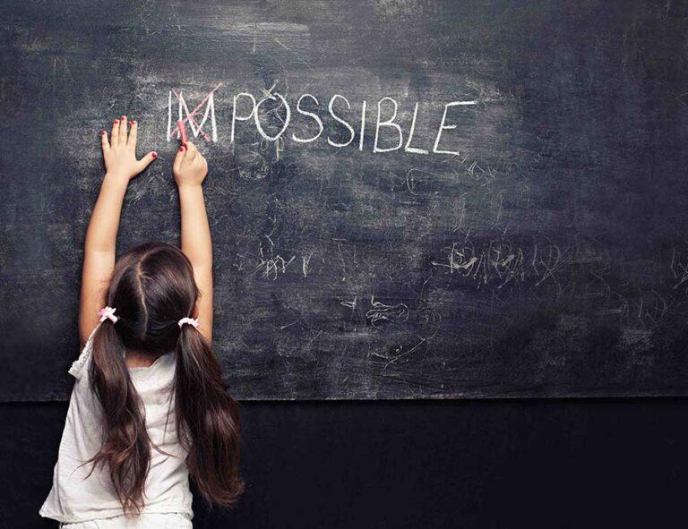 Werken aan je intrinsieke motivatie met Rookie Smart