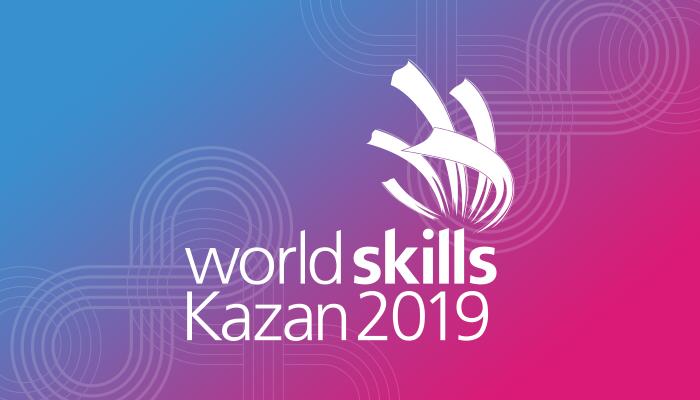 Worldskills 2019: wereldkampioenschappen voor beroepen