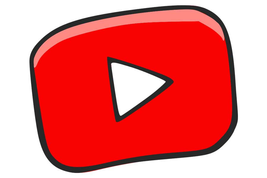 Youtube kids onderwijs