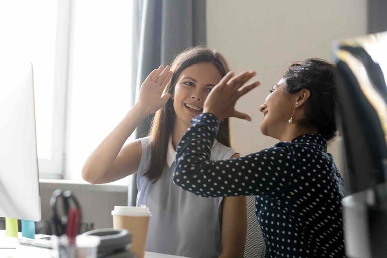 Zo motiveer je je leerlingen: tips & best practices