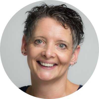 Gastblog: Anja over het hybride leraarschap