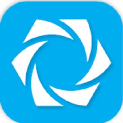 Favoriete educatieve apps: feedback