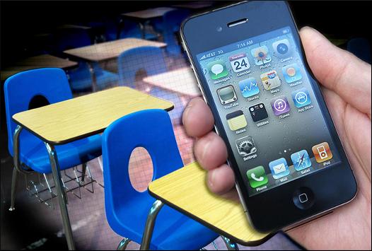 Oproep: hoe beoordeel jij educatieve apps?