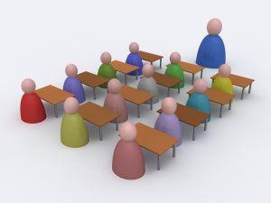 Column Christel Evers – Sociale media & onderwijs