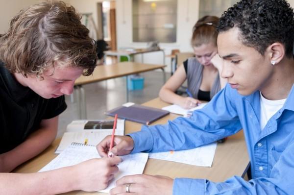 Onderwijstrend: een nieuw curriculum van 21st century skills?