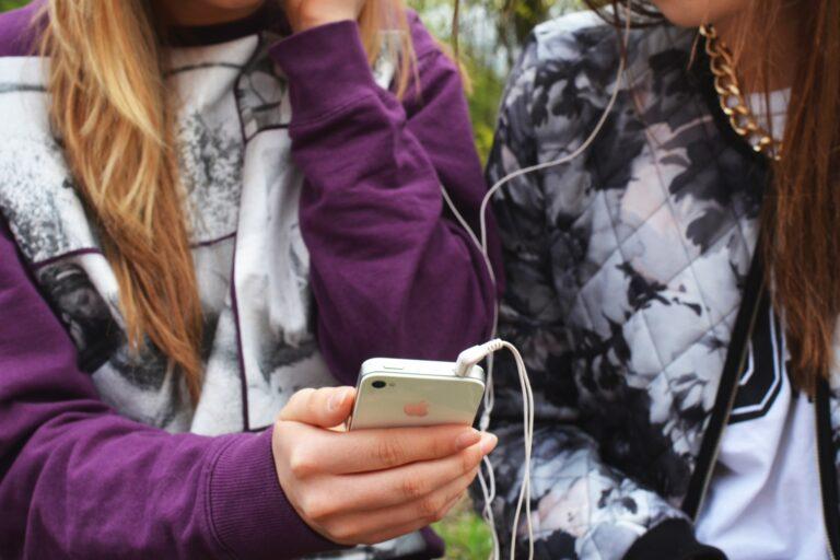 Tools en lesmateriaal ter preventie van gehoorschade