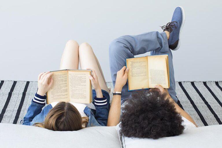 Close Reading: werken aan dieper tekstbegrip
