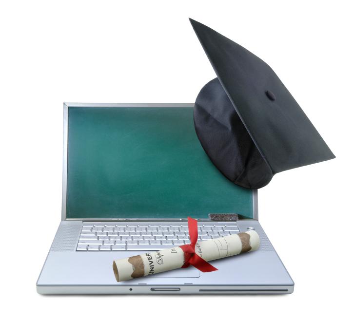 MOOC's voor docenten en onderwijsprofessionals
