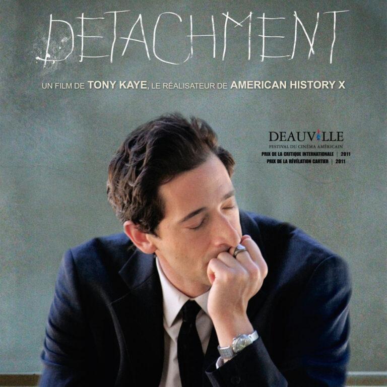 Onderwijstips December 2012: film en documentaire
