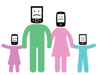 Digitaal versus traditioneel: Op zoek naar de balans