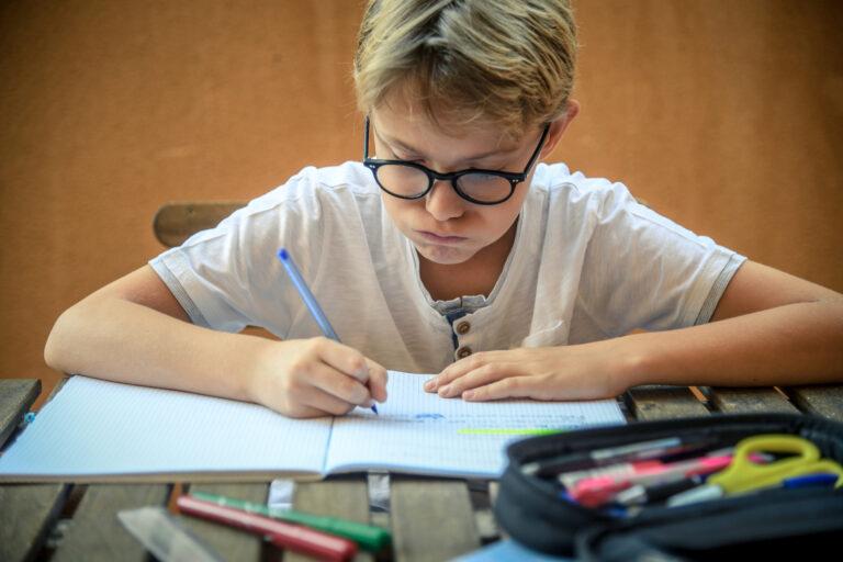 Obstakels voor leerlingen met dyscalculie of rekenproblemen