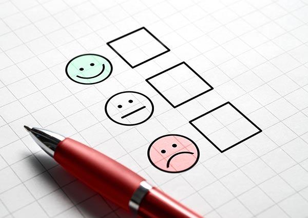 Hoe geef je goede feedback in het basisonderwijs?