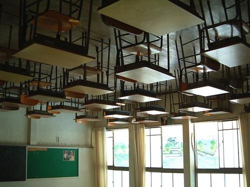 Onderwijstrend #2: Flip je klas