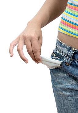 Jongeren en geld: een schat aan lesideeën