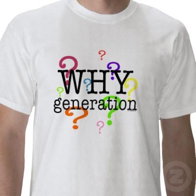 Asso-jongeren hebben de toekomst