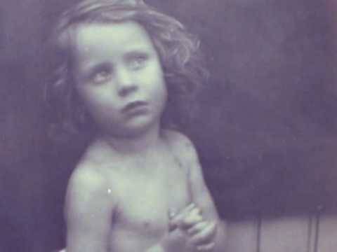 Het volwassen brein 1 – The child is father of the man