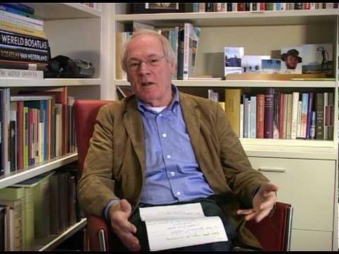 VTV-reeks (17): terugblik met prof. dr. Gerard Westhoff en didactisch model