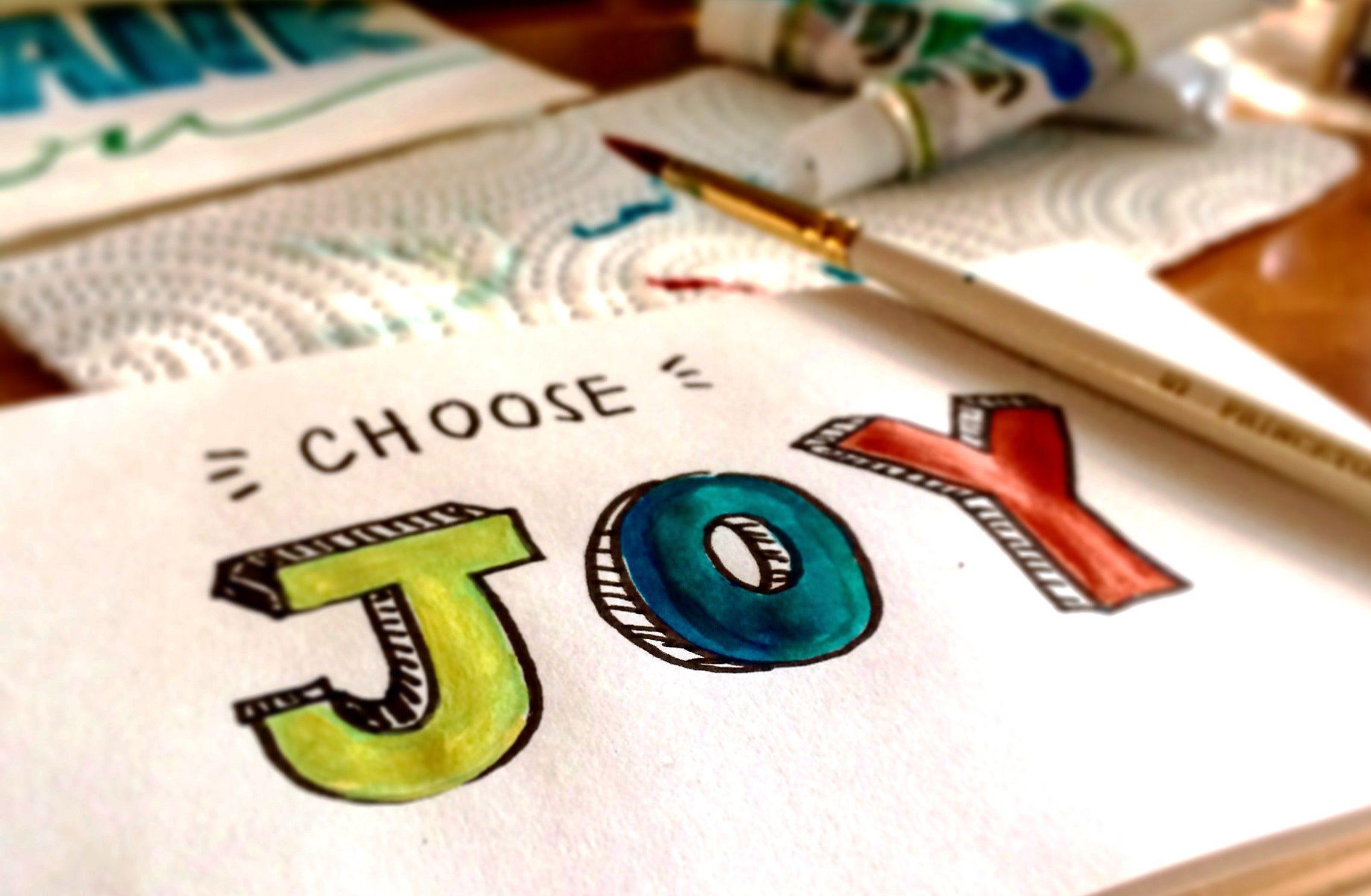 Laat als docent je positieve emoties zien