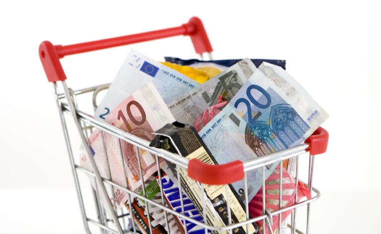 Koopkracht: De waarde van geld