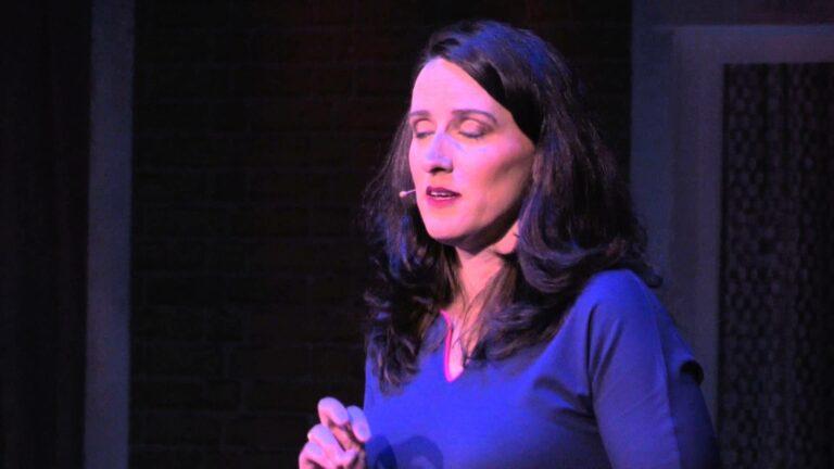 TEDxAmsterdamED 2015: de highlights op een rijtje