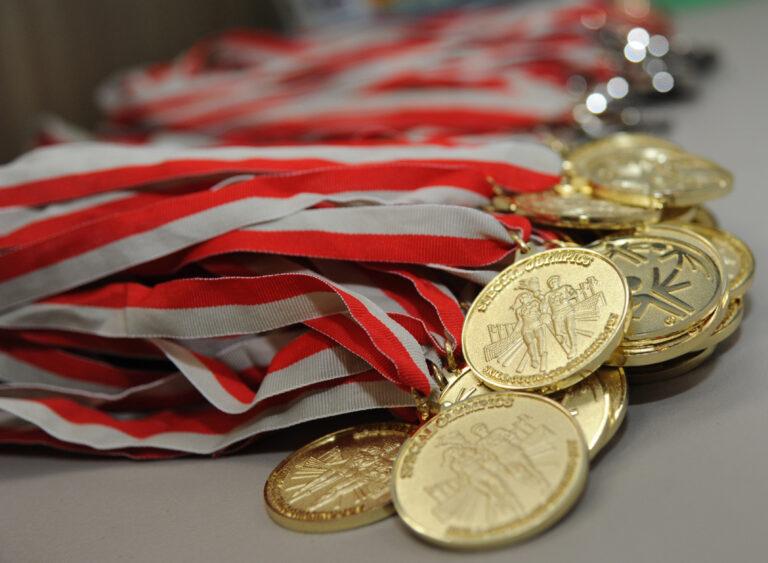 Gastblog: Gaan we voor brons of goud?