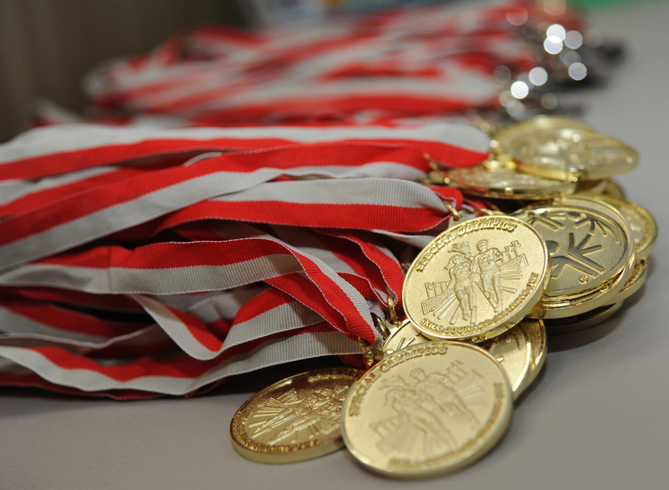 Gaan we in het onderwijs voor brons of voor goud?