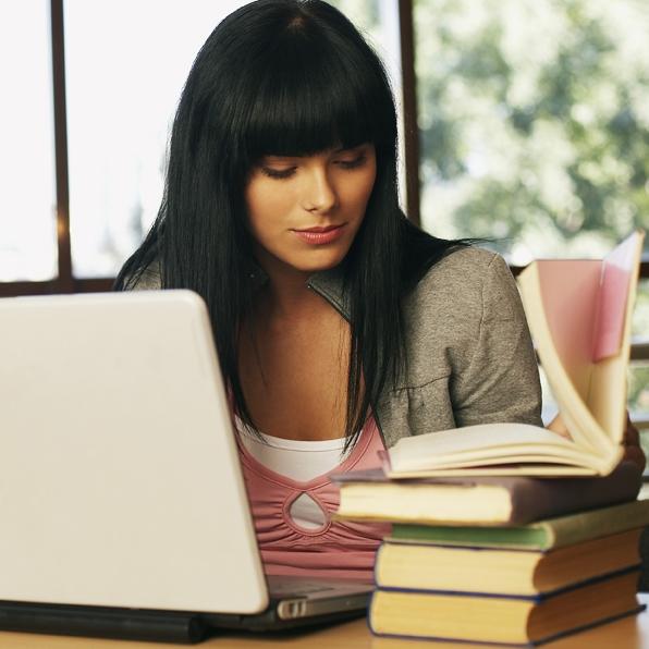 Maakt ICT het leren van Nederlands leuker?