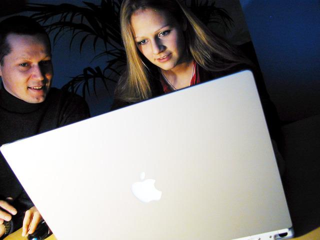 ICT in nascholing: een krachtig middel