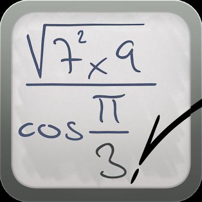 Favoriete educatieve apps: wiskunde