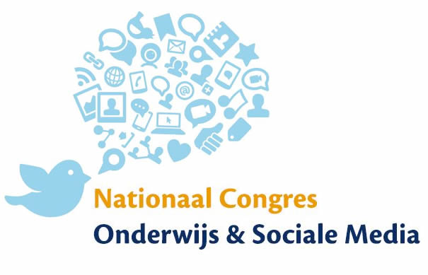 Nationaal Congres Onderwijs & Sociale Media