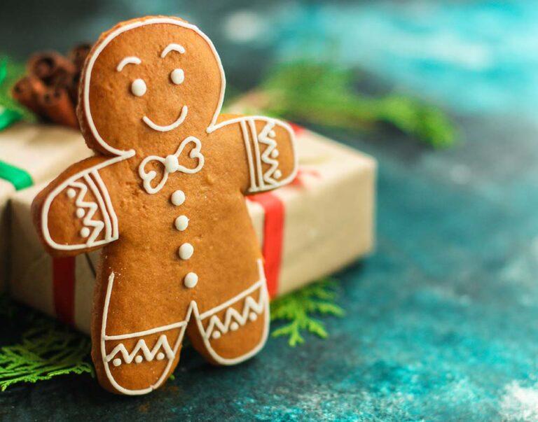 12 tips voor een ontspannen kerstvakantie