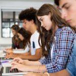 De positieve kanten van digitaal onderwijs