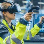 Digitale praktijklessen op het mbo: pionieren en innoveren