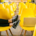 Het profielwerkstuk: 4 tips voor een kickstart