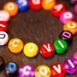 Hoe het coronavirus de Nederlandse taal verandert