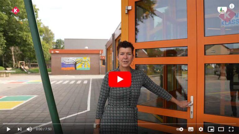 Video: Hoe organiseer je werkgeluk voor leerkrachten?