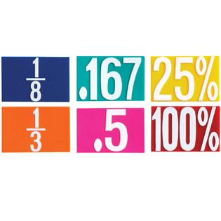 Rekenen met procenten